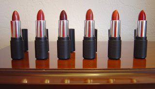 Red Apple Lipstick Fall/Winter 2013 lipsticks.jpeg