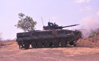 http://1.bp.blogspot.com/-cAPsaTPoO24/VngERSJ9bdI/AAAAAAAAo3w/9x7JpOI9r3Y/s1600/Tank-Amfibi-BMP-3F.jpg
