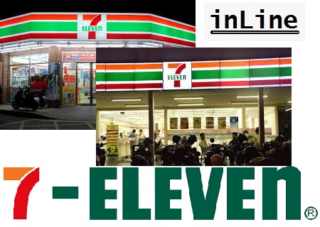 kenapa sevel 7-eleven ditutup