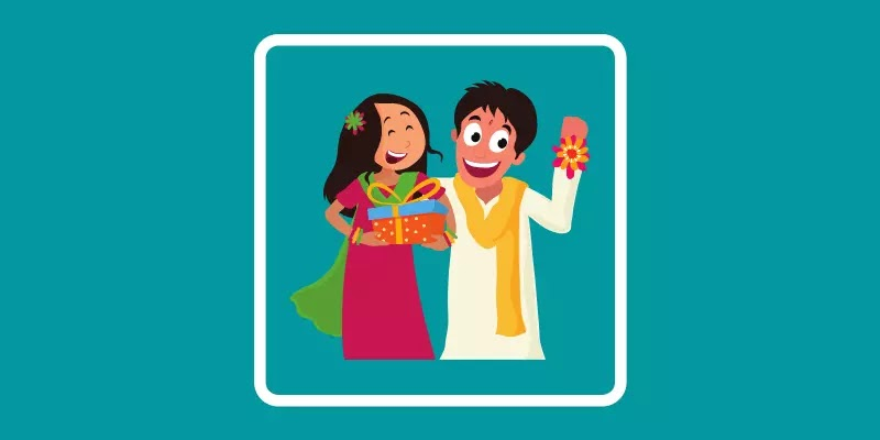 Indian Festival List 2021