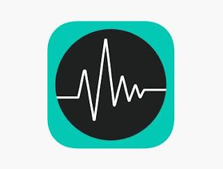 aplikasi stresscan untuk mengetahui tingkat stress