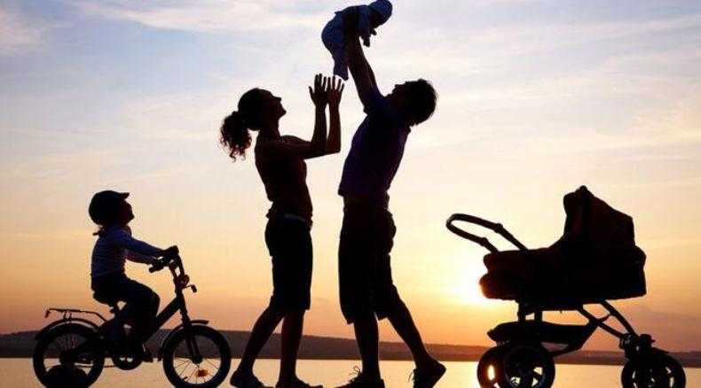 Tips-cara-Mempererat -Hubungan-antara-orang-tua- dengan-Anak