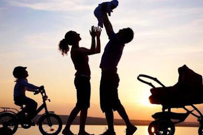 Kenali Potensi Anak Sejak Dini