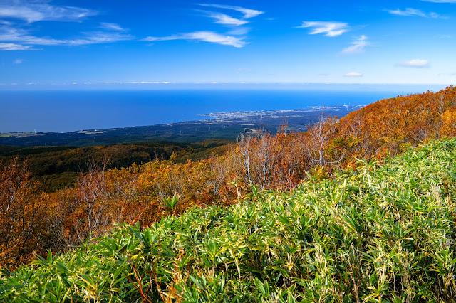 #photo #landscape #sigma #foveon #sdquattroh #japan #yamagata #yuza #写真 #風景写真 #山形帝國 #山形県 #遊佐町