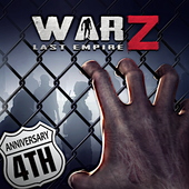 Download Last Empire - War Z: Strategy for iPhone and Android XAPK