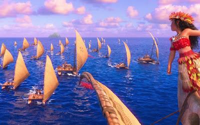 moana polynesian voyagers to hawaii