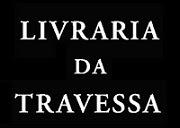 https://www.travessa.com.br/o-filho-daquela-que-mais-brilha-a-incrivel-saga-do-quilombo-dos-palmares-no-novo-mundo/artigo/25710f96-d9ff-451c-ad11-a4200d3c285f