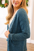 https://www.lacenlilac.com/collections/classically-courtney-collection/products/cozy-up-cardigan-in-teal