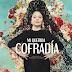 `Mi querida Cofradía´, Marta Díaz habla de su ópera prima