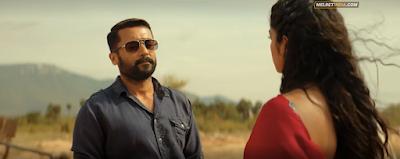 Download Soorarai Pottru (2020) In Hindi HD    Moviesbaba