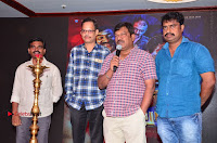 Nakshatram Telugu Movie Teaser Launch Event Stills  0060.jpg