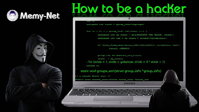 How to become a fake hacker in less than a minute