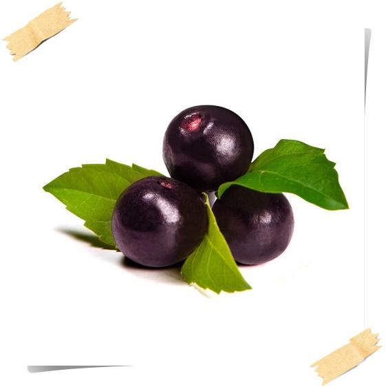 Menyihatkan Kolon dan Memulihkan Kulit Dengan Kitsui White Berries Tanpa Gula | Sesuai Untuk Mereka Yang Mengamalkan Makanan Tanpa Gula