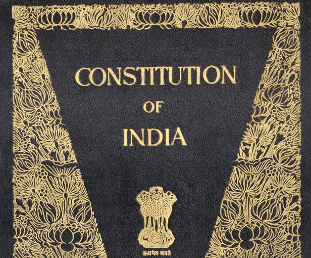 Constitution_of_India_List_of_Important_Amendments