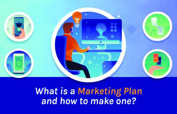 cara marketing plan