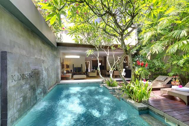 Jasa Pengelolaan cafe, coffee shop, homestay di Yogyakarta