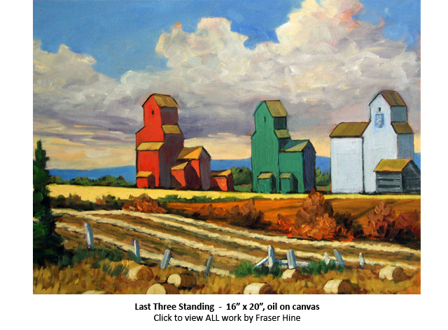 http://www.webstergalleries.com/searchresults.php?artistId=33703