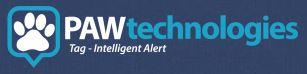 PAWtechnologies logo