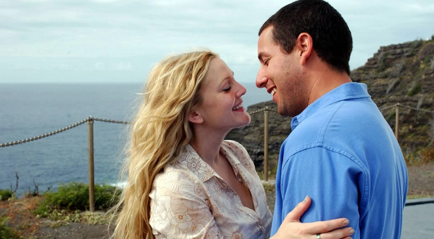 6 ways (and reasons) to fall in love with your husband again