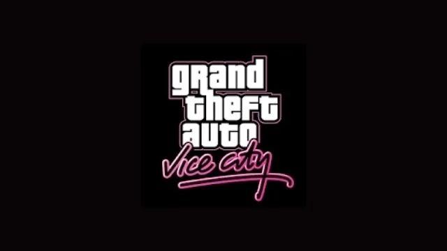 تحميل لعبة GTA Vice city للاندرويد مهكرة من ميديا فاير