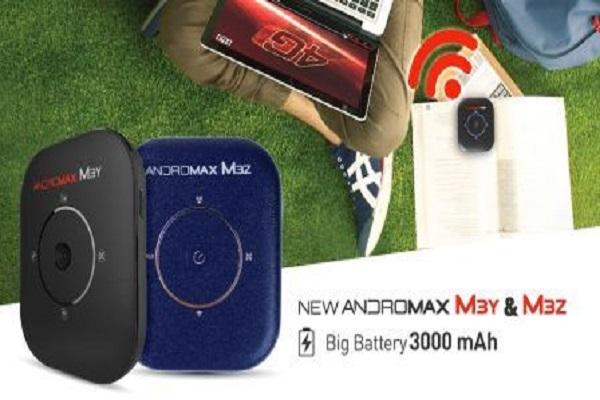 Pilihan Produk Mifi 4G LTE Terbaik yang Patut Anda Pilih untuk Gaming
