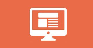 Minisite Bisa Berarti Landing Page Tapi Tidak Selalu