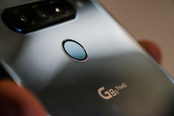 تقارير: LG قد تتخلى نهائيا عن صناعة الهواتف الذكية!