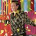 Los lujos en vida del cantante Diomedes Díaz