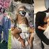 El Inquebrantable Testimonio de esta Madre que perdió a su bebé en un Accidente