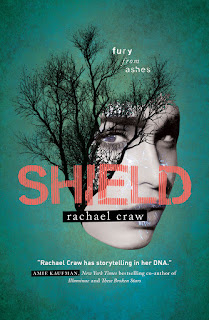 Shield Review