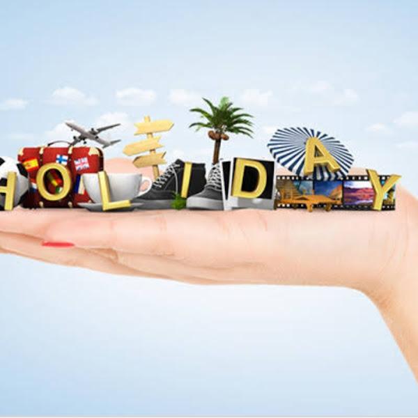 Tips & Trik Berwisata Dengan Aman dan Menyenangkan