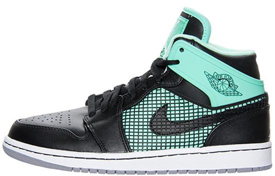 Glittery Nike Shox Gia Glitter Kicks  8034db3e00c2