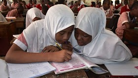 Nigerian schools resumption and Waec examination date: Federal government says Secondary schools can reopen on the 4th of August 2020