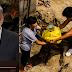 Presidente Nelson explica Ayuda Humanitaria de la Iglesia por Más de US$2 Billones