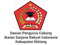 Kader PDI Perjuangan Pimpin DPC ISRI Kabupaten Malang; Langsung Baksos Lawan Corona