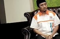 Paytren Milik Ustaz Yusuf Mansur Dikabarkan Bubar!