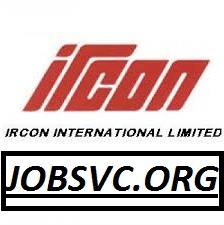Indian Railway Construction International Ltd ( IRCON ) Recruitment 2019 – Various Site Engineer, AM Posts | Apply Online