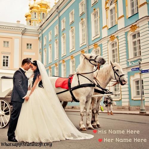 Romantic Images for Whatsapp Dp - Romantic Whatsapp Dp's