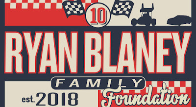 About RyanBlaney Family Foundation