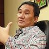 Andi Arief: Joko Widodo Terlalu Halu Dengan Post Factum Pilpres As