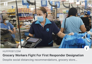 https://www.huffpost.com/entry/grocery-workers-fight-for-first-responder-designation_n_5ea86dbfe4b0d267a800ada5?ncid=engmodushpmg00000003&fbclid=IwAR0ToA75hPjbf06DdeY3CZKtqes6rEX54aP8GcCq0249UzJSjxPSLJHv_-w