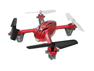 Syma Quadcopter