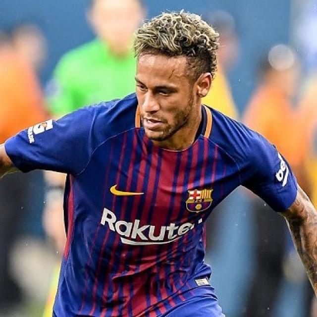 كورونا يهدد صفقة برشلونة