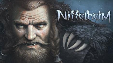 Niffelheim Launch Trailer