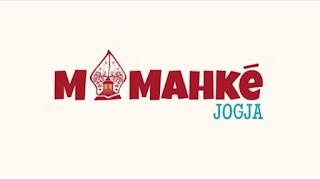 mamahke-jogja-logo