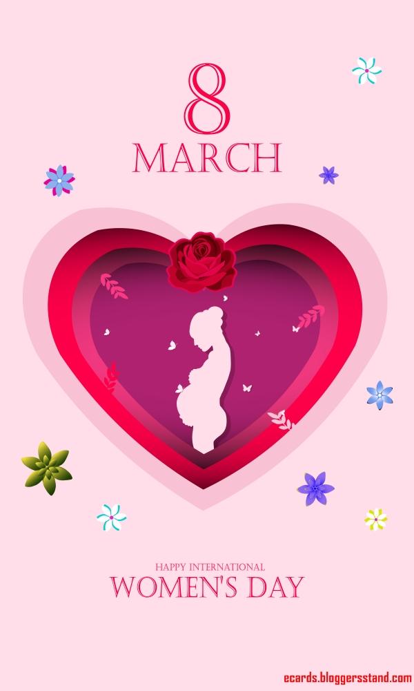 International Women's Day 2021: Inspiring Quotes