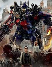 Transformers Dark of the Moon (2011) Movie Download Hindi+English