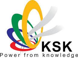 KSK Ventures