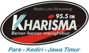 Radio Kharisma fm Pare Kediri