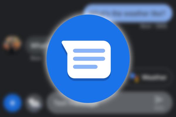 الآن يمكنك تفعيل خاصية التشفير في تطبيق Messages الخاص بجوجل !